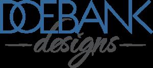 Doebank Designs