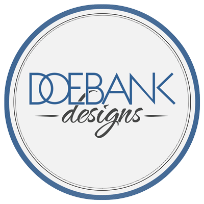 Doebank Designs